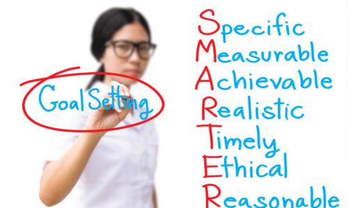 KPI Goals