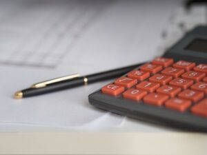 Bookkeeping Services in Plano